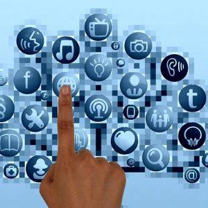 pakiet linków seo - pozycjonowanie stron i firm