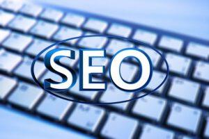 Pozycjonowanie firm i stron - pakiet seo linków