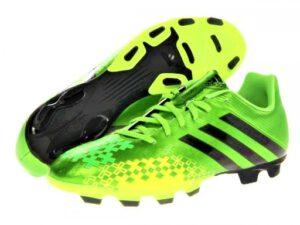 Buty piłkarskie ADIDAS korki Predito TRX FG