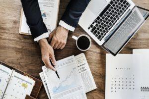 Tani księgowy – najlepsze biuro rachunkowe